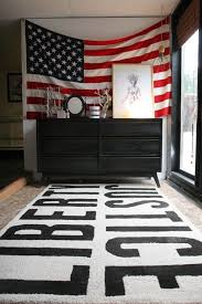 american flag home decor incredible ideas american flag home decor impressive design 1000