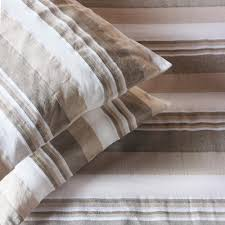 hand woven pure cotton king size bed sheet u0026 2 pillow covers with