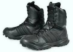 Jual Adidas Gsg 9 3 adidas gsg 9 2 shoes for sale in malaysia mudah my