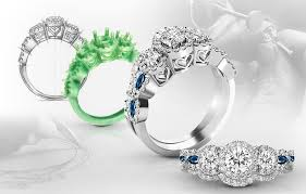 design an engagement ring jared create your own engagement ring