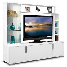 15 outstanding city furniture wall units digital photo ideas