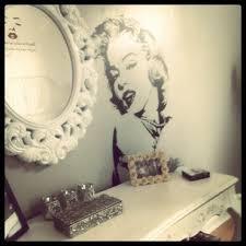 Marilyn Monroe Themed Bedroom by 22 Best Marilyn Monroe Images On Pinterest Marylin Monroe