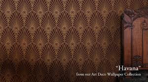 Tudor Style Wallpaper Bradbury U0026 Bradbury Wallpapers Victorian And Arts U0026 Crafts Design