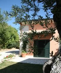 il fienile mirabilia letting and villas