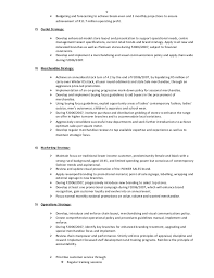Free Resume Templates For Openoffice 100 Resume Templates For Openoffice Free Download Professional