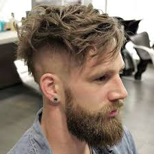 what is miguel s haircut called haircut names for men types of haircuts men s hairstyles