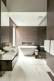 meuble de chambre de bain meuble de chambre de bain couleur chambre de bain 93 clermont
