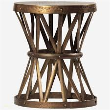 outdoor furniture side table outdoor furniture side table best of metal side table by dovetail