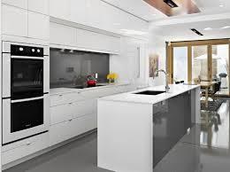 houzz small kitchen ideas unique kitchen designs houzz small kitchens traditional kitchen