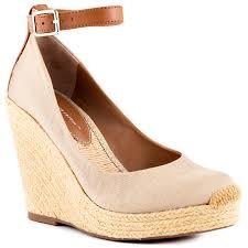 bcbg generation women u0027s pointy toe high heel suede platform pump