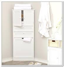 corner cabinet with doors corner cabinet with doors full size of rustic short corner cabinet