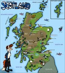 category scotland the political gamer