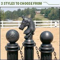 decorative bollards decorative posts absorbentsonline