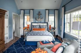 decorations cape cod decorating style bedroom cape cod style