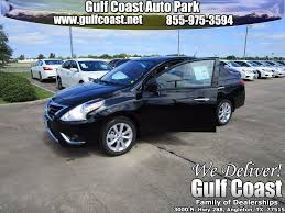 nissan altima coupe for sale houston cars for sale nissan dealer angleton tx gulf coast nissan