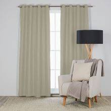 Curtains 145 Cm Drop Readymade Curtains Online Designer Curtains Freedom