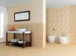 bathroom tile walls ideas bathroom wall tiles appearance and choices wigandia bedroom