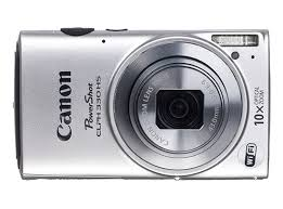 best low light point and shoot the best compact cameras for low light shooting nikon coolpix p7700