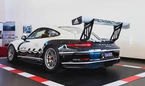 porsche 911 cup car 2014 porsche cup car to autosport total 911
