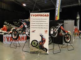twinshock motocross bikes for sale tyoffroad trials bike u0026 classic twin shock restoration