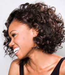 black women hairstyles in detroit michigan top 10 detroit natural hair salons and stylists tgin