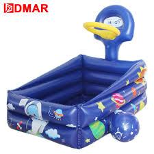 Garten Pool Aufblasbar Preis Auf Inflatable Pool Mattress Vergleichen Online Shopping