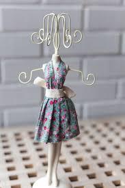 mode selbst designen kleidung selber nähen so klappt s