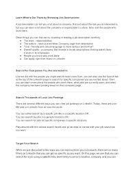 nursing student resume template entry level practitioner resume student resume