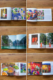 Maryland travel photo album images Best 25 travel book layout ideas book layouts jpg