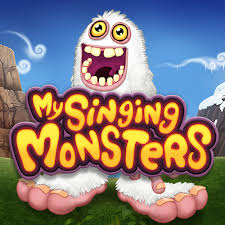 my singing monsters hacked apk six ways to immediately start selling my singing monsters mod apk