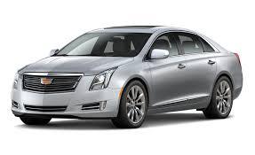 cadillac xts sedan cadillac xts reviews cadillac xts price photos and specs car
