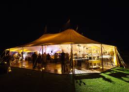 lake geneva wedding venues geneva national resort venue lake geneva wi weddingwire