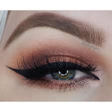 thanksgiving eyeliner makeup ideas 2016 girlshue