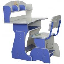 reading table and chair buy kids study tables and chairs online at kids kouch india