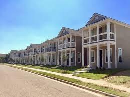 row homes redmond row homes