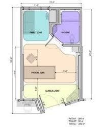 Room Designer Floor Plan Multi Room Exam Suite Floor Plan Designed By Jain Malkin Inc