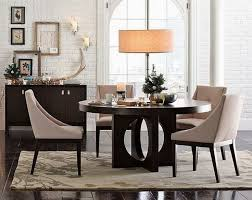 Dining Room Table Decor Modern 112 Best Dining Room Images On Pinterest Dining Tables Dining
