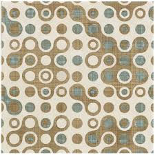 merola tile costa cendra decor dahlia 7 3 4 in x 7 3 4 in