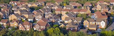 new home sources identifying new sources of land for homes in the south west q a