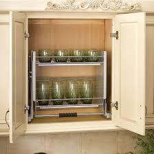 kitchen rev ideas skillful ideas cabinet shelving delightful rev a shelf premiere