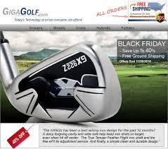 target black friday sales end black friday sale