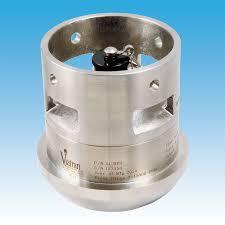 Radio Transmitter Repair Ma Viatran Model 511 Hammer Union Pressure Transmitter