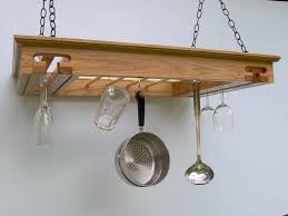 kitchen pot rack ideas rack outstanding hanging pot rack for home hanging pot rack ideas