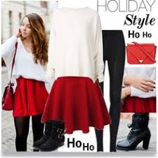 The 138 best Christmas Outfits images on Pinterest in 2018  Holiday