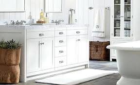 pottery barn bathrooms ideas pottery barn bathroom lights bathroom light fixtures vanity wall