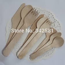 popular disposal knives buy cheap disposal knives lots from china