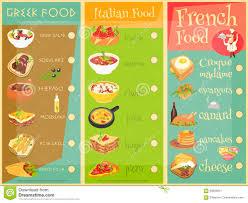 illustration cuisine cuisine stock illustrations 95 693 cuisine stock illustrations