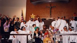 pilgrim lutheran church pilgrims pre school oakland