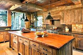 discontinued home interiors pictures rustic industrial kitchen lighting rustic industrial discontinued