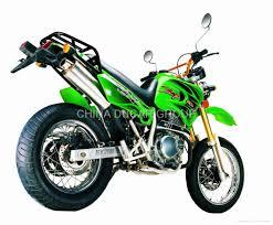 suzuki motorcycle green bikes 2013 suzuki dr z400sm suzuki dirt bikes bikess